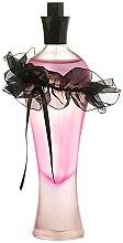 Парфюми, Парфюмерия, козметика Chantal Thomass Pink - Парфюмна вода (тестер)