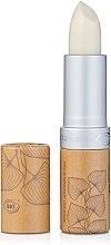 Парфюми, Парфюмерия, козметика Безцветен балсам за устни - Couleur Caramel Lip Treatment Balm