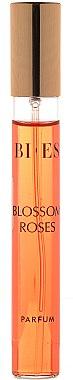 Bi-Es Blossom Roses - Комплект (парф. вода/100 ml + душ гел/50ml + парфюм/12ml) — снимка N5