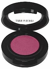 Парфюмерия и Козметика Сенки за очи - Lord & Berry Seta Eye Shadow Pressed Powder
