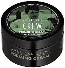 Парфюми, Парфюмерия, козметика Оформящ крем за коса - American Crew Classic Forming Cream