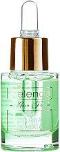Многофункционален серум за лице - Bielenda Green Tea Face Serum — снимка N2
