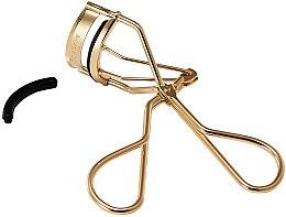 Парфюми, Парфюмерия, козметика Миглоизвивачка - Oriflame Giordani Gold Eyelash Curler