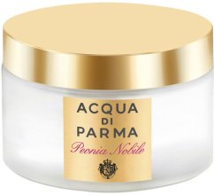 Парфюмерия и Козметика Acqua Di Parma Peonia Nobile - Крем за тяло