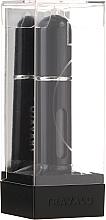 Парфюмерия и Козметика Парфюмен флакон - Travalo Classic HD Easy Fill Perfume Spray Black