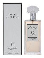 Парфюми, Парфюмерия, козметика Gres Madame Gres - Парфюмна вода
