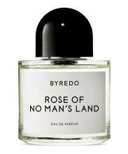Парфюмерия и Козметика Byredo Rose Of No Man`s Land - Парфюмна вода ( тестер с капачка )