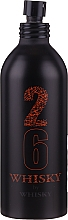 Парфюмерия и Козметика Evaflor Whisky by Whisky 26 - Тоалетна вода (тестер)