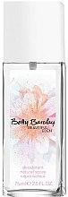 Парфюми, Парфюмерия, козметика Betty Barclay Beautiful Eden - Дезодорант-спрей