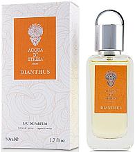 Парфюмерия и Козметика Acqua Di Stresa Dianthus - Парфюмна вода