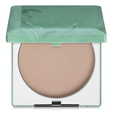 Компактна пудра с двойно действие - Clinique SuperPowder Double Face Powder