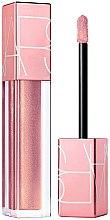 Парфюмерия и Козметика Тинт за устни - Nars Oil-Infused Lip Tint
