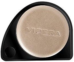 Парфюми, Парфюмерия, козметика Тампон за пудра - Vipera Magnetic Plane Zone Hamster