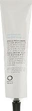Парфюмерия и Козметика Амазонска глина за кожата на главата - Rolland OWay Relife Sebum Balance