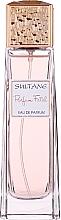 Парфюмерия и Козметика Jeanne Arthes Sultane Parfum Fatal - Парфюмна вода