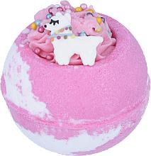 Парфюмерия и Козметика Бомбичка за вана - Bomb Cosmetics Seife Candy Box