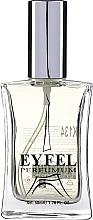 Парфюмерия и Козметика Eyfel Perfume K-134 - Парфюмна вода