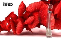 Kenzo Flower by Kenzo - Тоалетна вода (тестер без капачка)  — снимка N3