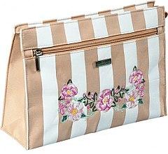 """Парфюми, Парфюмерия, козметика Козметична чанта """"Chaplet"""", 96532 - Top Choice"""