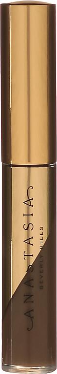 Комплект за вежди - Anastasia Beverly Hills Best Brows Ever Medium Brown (молив/0.08g + гел/2.5ml + гел/2.2g) — снимка N4