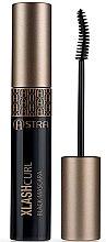 Парфюмерия и Козметика Спирала за мигли - Astra Make-up Xlash Curl Mascara