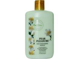 Парфюми, Парфюмерия, козметика Крем-суфле за тяло - Befine Pear Pleasure Body Souffle