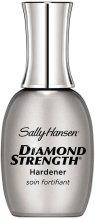 "Парфюмерия и Козметика Балсам за урепване на ноктите ""Силата на диамантите"" - Sally Hansen Diamond Strength"