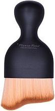 Парфюми, Парфюмерия, козметика Многофункционална четка за грим, 102 - Pierre Rene Multipurpose Make-Up Brush