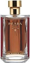 Парфюми, Парфюмерия, козметика Prada La Femme Intense - Парфюм (тестер с капачка)