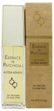 Парфюми, Парфюмерия, козметика Alyssa Ashley Essence de Patchouli - Одеколони