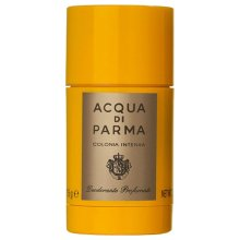 Парфюми, Парфюмерия, козметика Acqua di Parma Colonia Intensa - Стик дезодорант