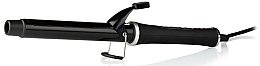 Парфюмерия и Козметика Маша за коса, 25мм - Upgrade Infrared Curling Iron Infra Curl