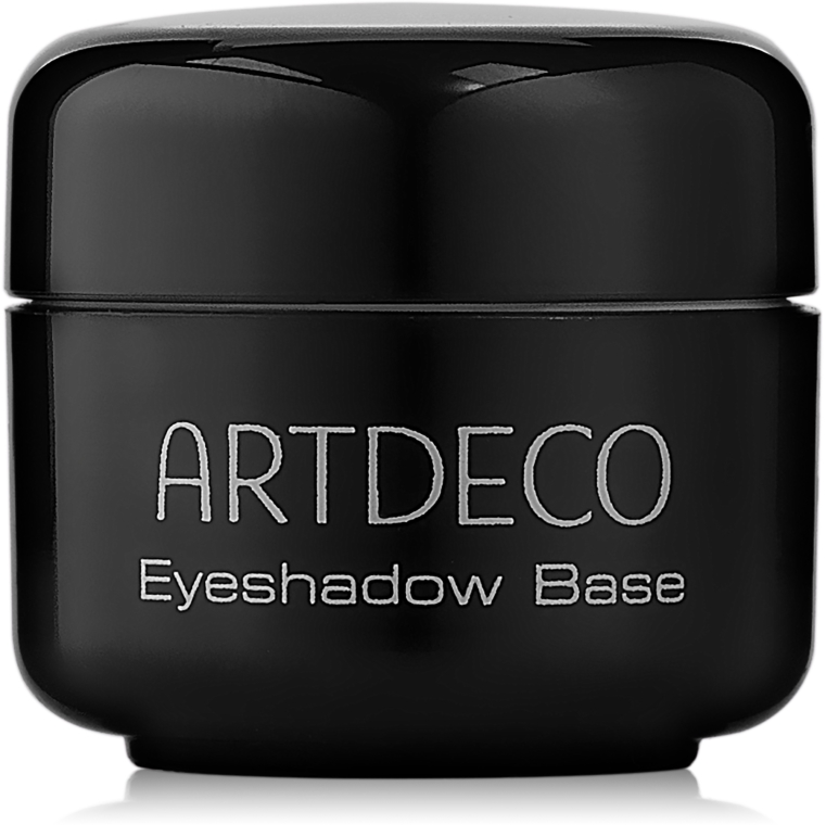 Основа за сенки - Artdeco Eyeshadow Base