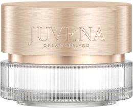 Парфюмерия и Козметика Крем за лице за цялостна защита против бръчки - Juvena Skin Specialists Superior Miracle Cream