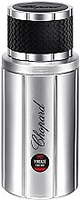Парфюми, Парфюмерия, козметика Chopard 1927 Vintage Edition - Тоалетна вода (тестер без капачка)