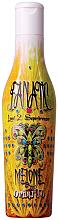 Парфюмерия и Козметика Мляко за солариум за интензивен тен - Oranjito Level 2 Fanatic Melone
