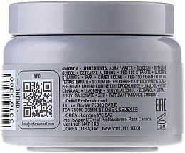 Моделираща паста за коса - L'Oreal Professionnel Tecni.art A-Head Web Force 5 — снимка N2