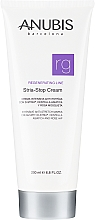 Възстановяващ крем против стрии - Anubis Regenerating Line Stria-Stop Cream — снимка N2