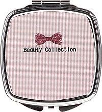 Парфюми, Парфюмерия, козметика Компактно огледалце 85635 - Top Choice Beauty Collection Mirror #5