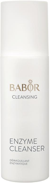 Почистваща ензимна пудра - Babor Enzyme Cleanser