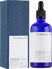 Парфюми, Парфюмерия, козметика Хидратиращ серум за лице - Pyunkang Yul Moisture Serum