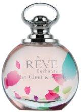 Парфюми, Парфюмерия, козметика Van Cleef & Arpels Reve Enchante - Парфюмна вода ( тестер с капачка )