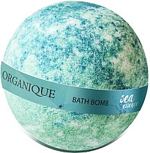 "Парфюми, Парфюмерия, козметика Бомбичка за вана ""Sea Essence"" - Organique HomeSpa"