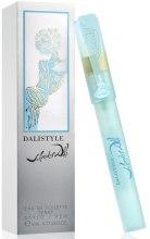 Парфюми, Парфюмерия, козметика Salvador Dali Dalistyle - Тоалетна вода (писалка)