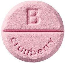 Парфюми, Парфюмерия, козметика Таблетки за вана - Bomb Cosmetics Cranberry Shower Mixer