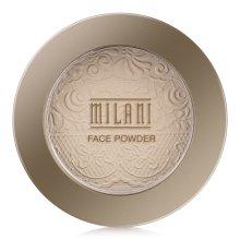 Парфюми, Парфюмерия, козметика Компактна пудра - Milani Multitasker Powder