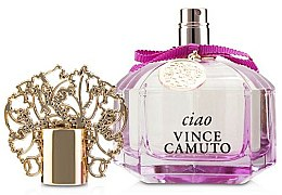 Парфюми, Парфюмерия, козметика Vince Camuto Ciao - Парфюмна вода (тестер без капачка)