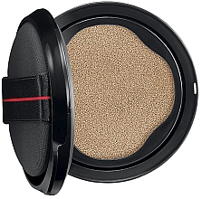 Парфюмерия и Козметика Компактен кушон-фон дьо тен (пълнител) - Shiseido Synchro Skin Self-Refreshing Cushion Compact Refill