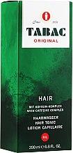 Парфюмерия и Козметика Масло за коса - Maurer & Wirtz Tabac Original