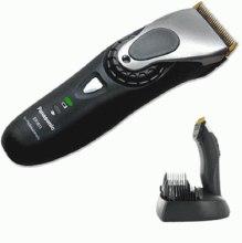Парфюми, Парфюмерия, козметика Машинка за подстригване - Panasonic Professional Hair Clipper ER-GP80